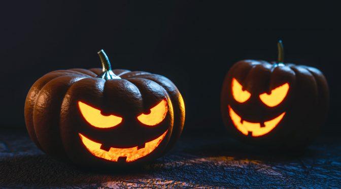 pumpkin-carving-face