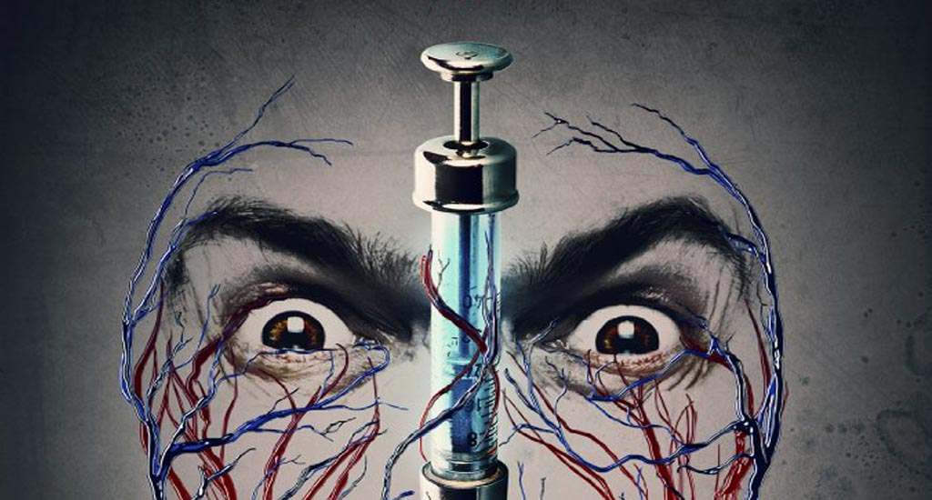 minds-eye-banner