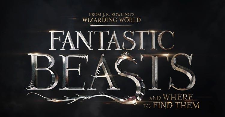 fantastic-banner